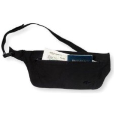 Money Belt - Eagle Creek UnderCover Silk Money Belt