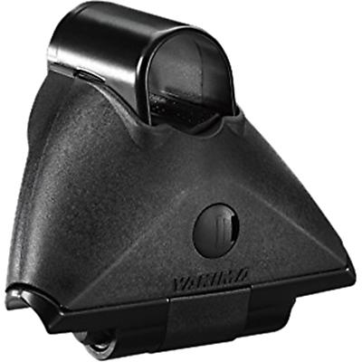 Yakima Control Tower Roof Rack