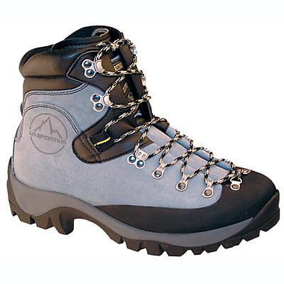 La Sportiva Men's Glacier Boot