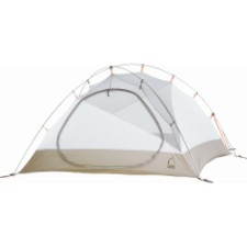 photo: Sierra Designs Hyperlight AST three-season tent