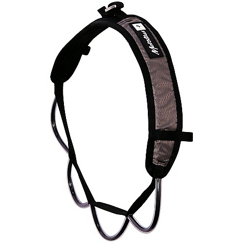 photo: Metolius Multi-Loop Gear Sling
