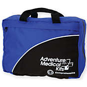 Adventure Medical Kits Comprehensive Kit