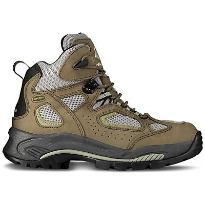 Vasque Women's Breeze GTX XCR Boot