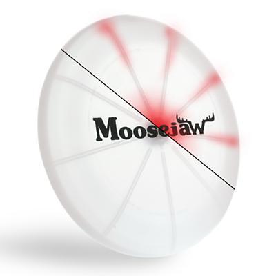 Moosejaw Moontower Disc