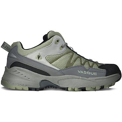 Vasque Women's Velocity Shoe