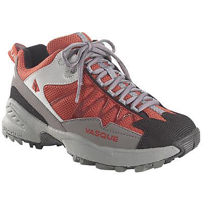 Vasque Women's Velocity Shoe