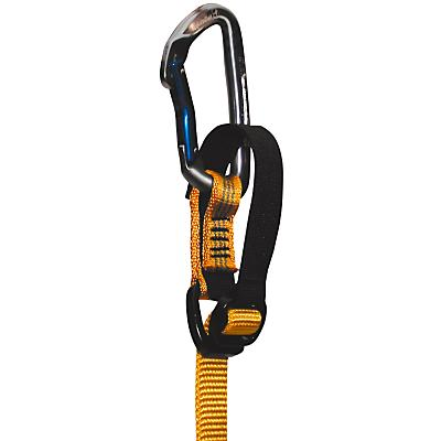 Metolius Easy Daisy Chain