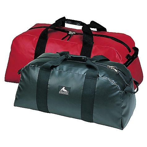 Gregory Long Haul Duffle
