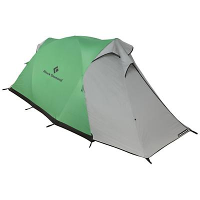 Black Diamond Tempest 2 Person Tent
