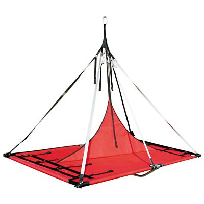Metolius Bomb Shelter Double Portaledge