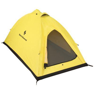Black Diamond Eldorado 2 Person Tent