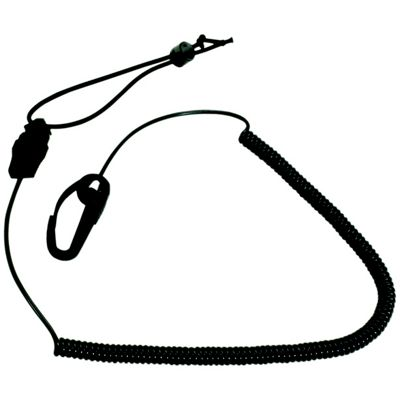 Seattle Sports Paddle Leash