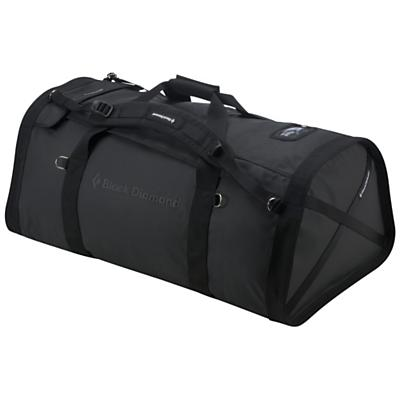 Black Diamond Huey Duffel