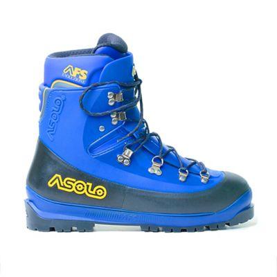 Asolo AFS Evoluzione Boot