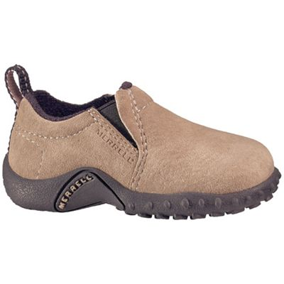 Merrell Toddler Jungle Moc Shoe