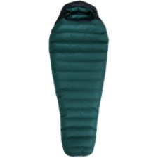 photo: Western Mountaineering Badger Super MF 3-season down sleeping bag
