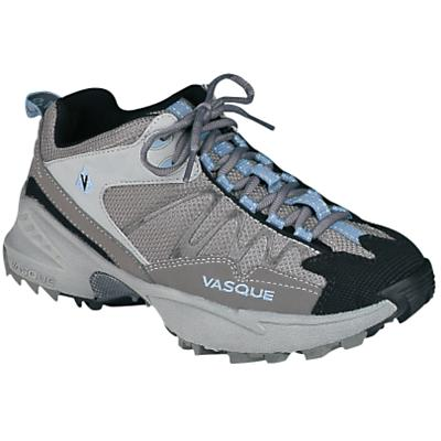 Vasque Men's Velocity Shoe