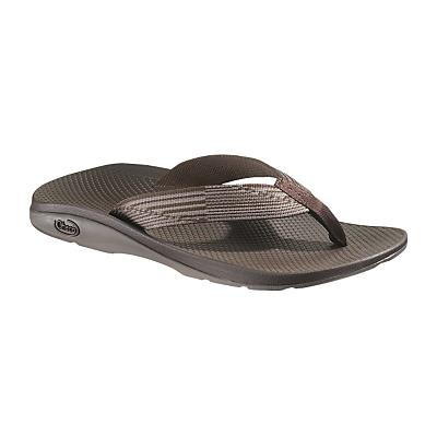 Chaco Men's Flip EcoTread Sandals