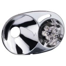 Petzl Modu'LED 5