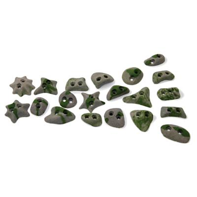 Metolius Screw-On Footholds