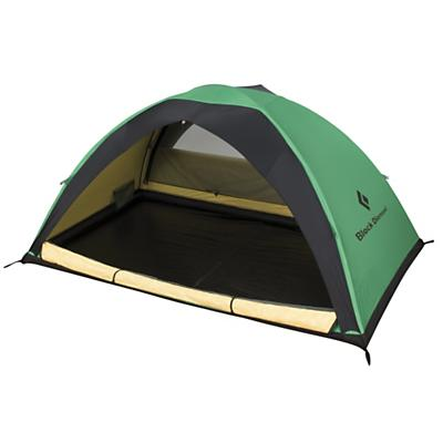 Black Diamond Ahwahnee 2 Person Tent