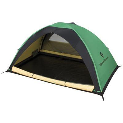Black Diamond Ahwahnee 2 Person Tent