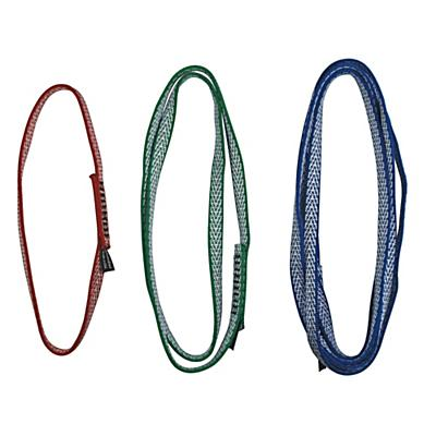 Metolius 13mm Open Loop Slings