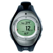 Suunto M9