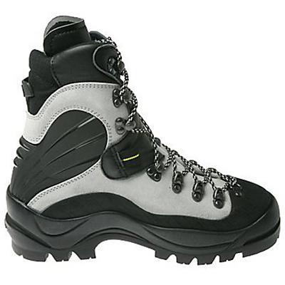 La Sportiva Lhotse GTX Boot