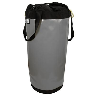Metolius El Cap Haul Bag