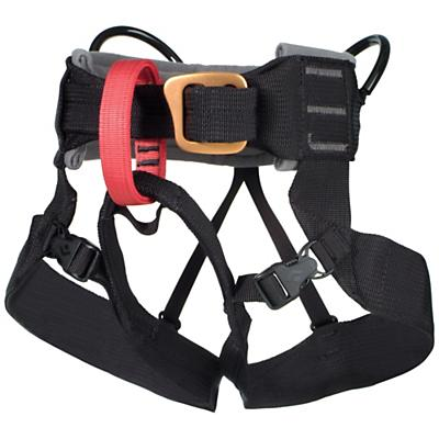 Black Diamond Kids' A-Bod Harness