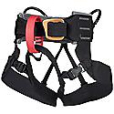 Black Diamond Kid's A-Bod Harness