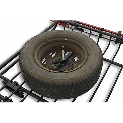 Yakima Spare Tire Carrier