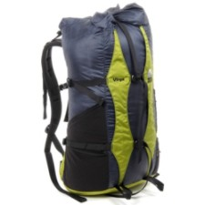 Granite Gear Men's Virga Ultralight Pack (Spring 2009)