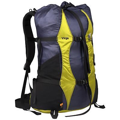 Granite Gear Virga  Backpack
