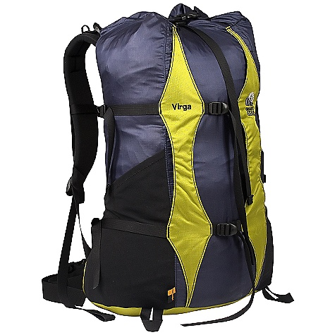 Granite Gear Virga