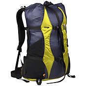 Granite Gear Virga  Backpack
