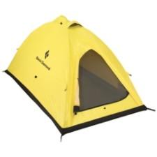 Bibler I Tent