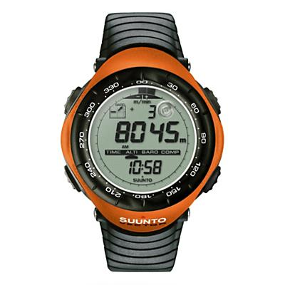 Suunto Vector Watch - Free 2-Day on In Stock Suunto Watches $149+