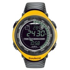 Suunto Vector Watch Free 2 Day on In Stock Suunto Watches 149