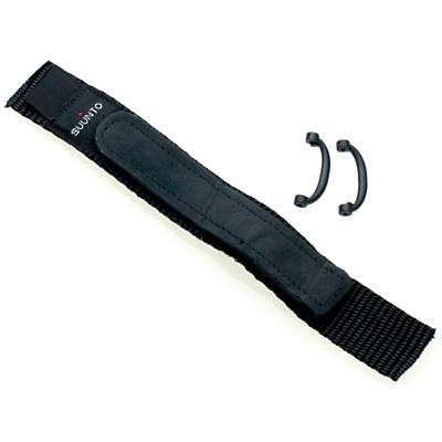 Suunto Vector Replacement Strap Kit - Fabric