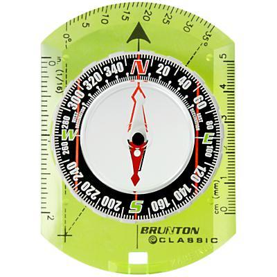 Brunton 9020G Compass
