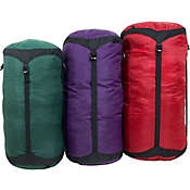 Granite Gear Round Rock Solid Pack