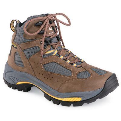 Vasque Men's Breeze GTX Boot