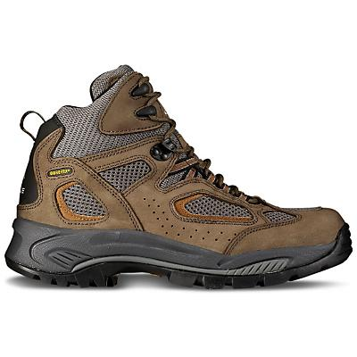 Vasque Men's Breeze GTX Boot