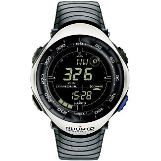 Suunto Regatta Watch from moosejaw.com