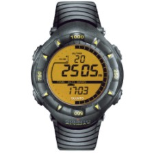 Suunto Altimax Watch Free 2 Day on In Stock Suunto Watches 149