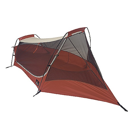photo: MSR Zoid 1 three-season tent