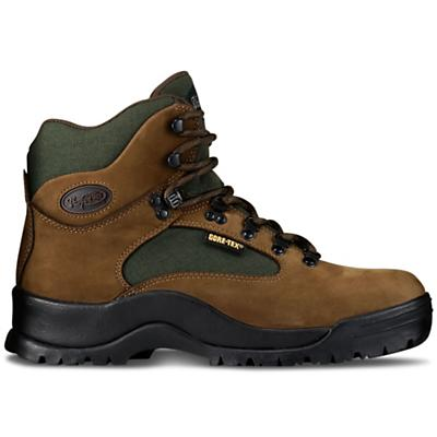Vasque Men's Clarion GTX Boot