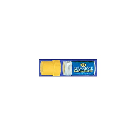 photo: Dermatone SPF 23 Spot Protection Stick sunscreen